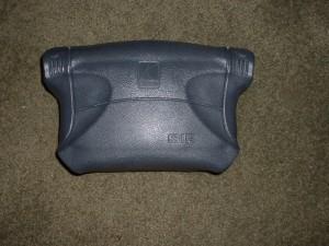 1991-1994 Airbag