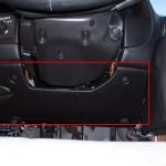DisableAirbags-03
