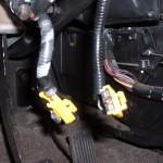 DisableAirbags-07