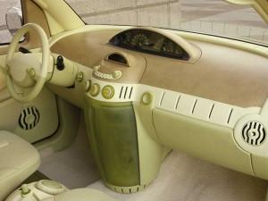 Saturn CV1 Concept (2000)_ic dizayn