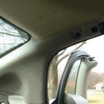 DriversCPillar-01