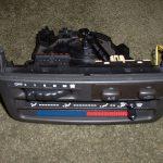 HVAC Disassembly-001