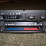 HVAC Disassembly-002