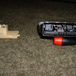 HVAC Disassembly-028