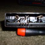 HVAC Disassembly-029