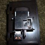 HVAC Disassembly-035