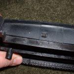HVAC Disassembly-054